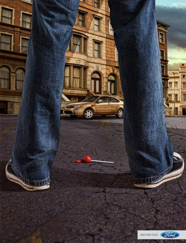 Funny Ford Advertisement-002