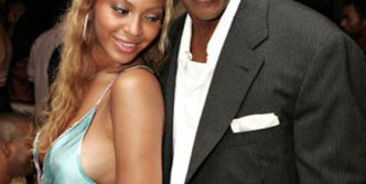 Top 5 Most Fashionable Couples Of The World In 2012