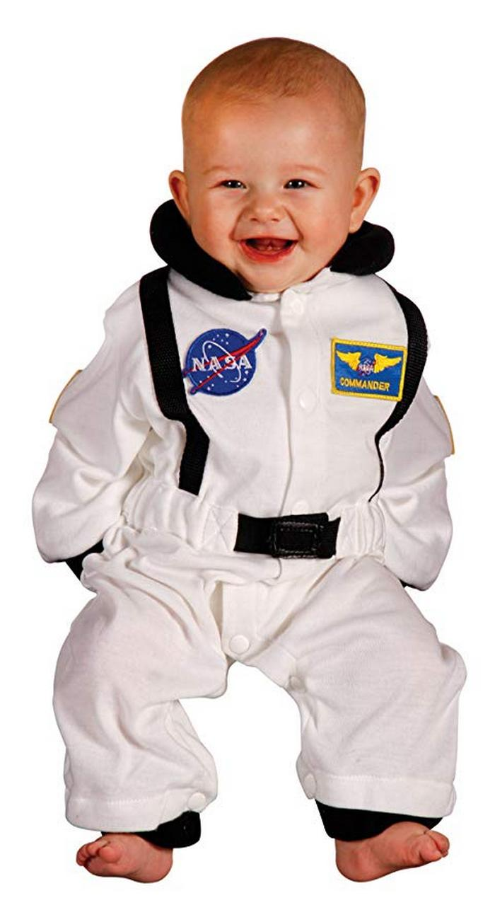 10+ Funny Baby Halloween Costumes for Girls And Boys - Cute and Unique Baby Costume Ideas-06