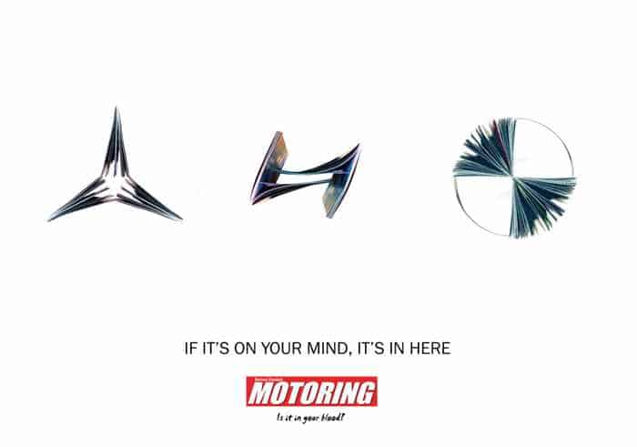 60 Absolutely Brilliant Advertisements That Will Blow Your Mind -02