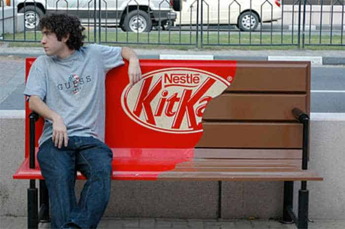 60 Absolutely Brilliant Advertisements That Will Blow Your Mind -06