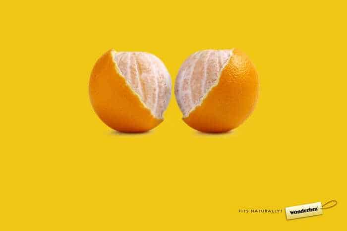 60 Absolutely Brilliant Advertisements That Will Blow Your Mind -08