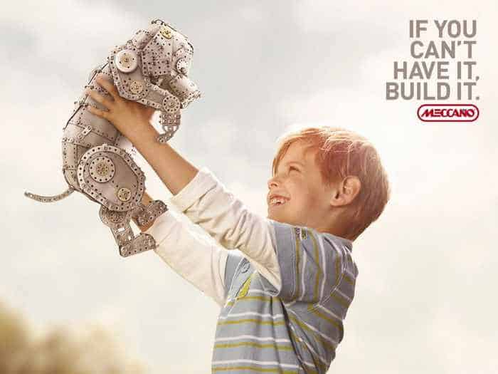 60 Absolutely Brilliant Advertisements That Will Blow Your Mind -15