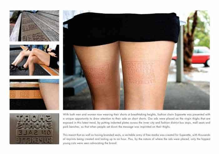 60 Absolutely Brilliant Advertisements That Will Blow Your Mind -28