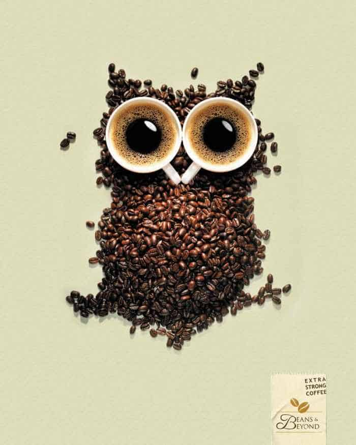 60 Absolutely Brilliant Advertisements That Will Blow Your Mind -29