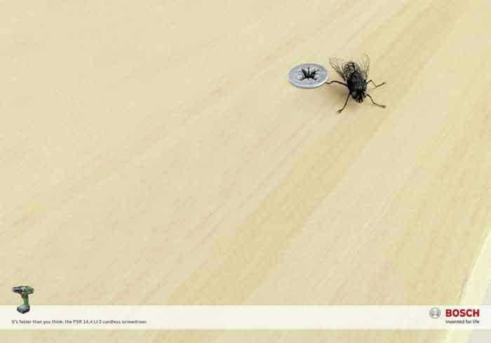 60 Absolutely Brilliant Advertisements That Will Blow Your Mind -51