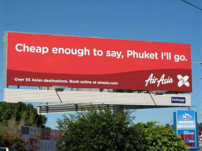 60 Absolutely Brilliant Advertisements That Will Blow Your Mind -53