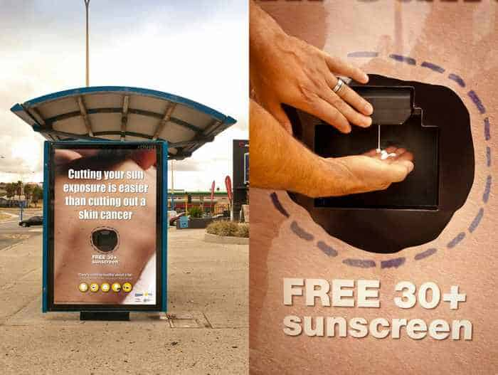 60 Absolutely Brilliant Advertisements That Will Blow Your Mind -54