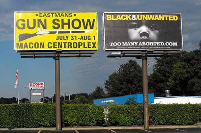 50 Hilarious Epic Fail Advertising Placements That Will Blow Your Mind -36
