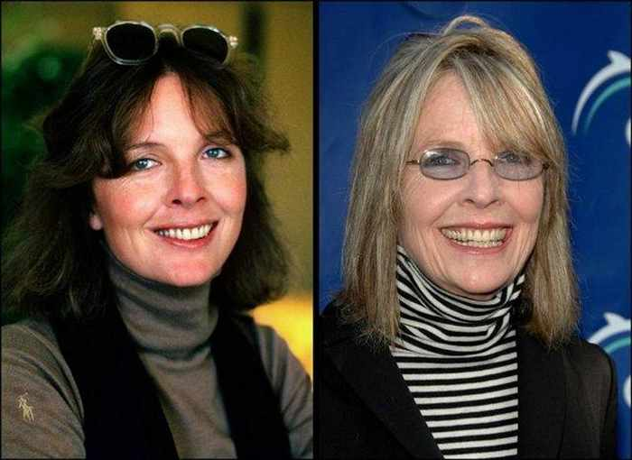 24 Celebrities That Aged Terribly _01