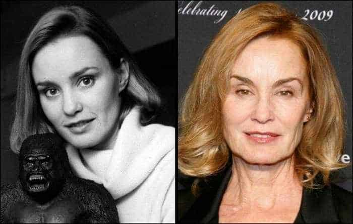24 Celebrities That Aged Terribly _04