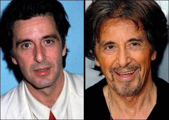 24 Celebrities That Aged Terribly _06