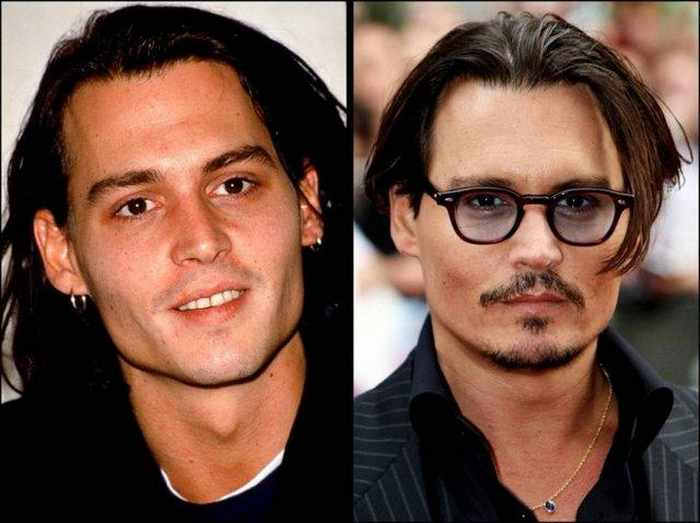 24 Celebrities That Aged Terribly _08