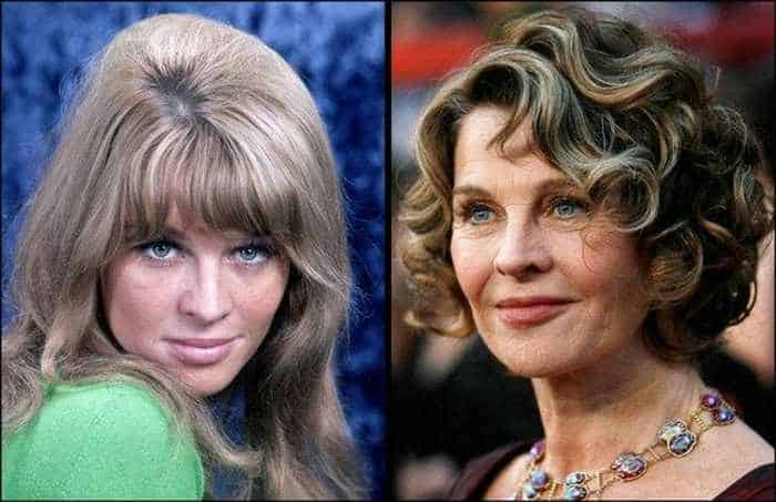 24 Celebrities That Aged Terribly _09