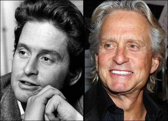 24 Celebrities That Aged Terribly _10