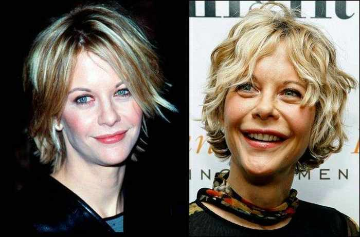 24 Celebrities That Aged Terribly _12