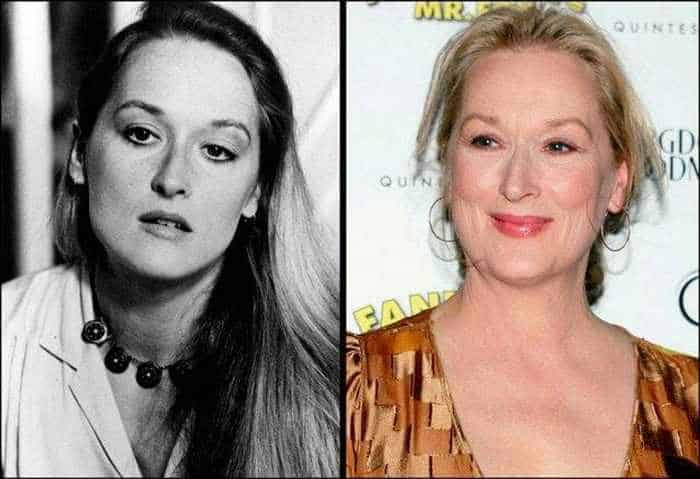 24 Celebrities That Aged Terribly _13