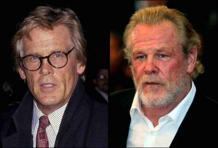 24 Celebrities That Aged Terribly _14