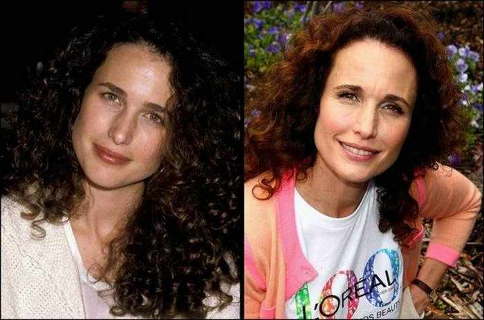 24 Celebrities That Aged Terribly _19