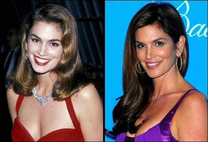24 Celebrities That Aged Terribly _21