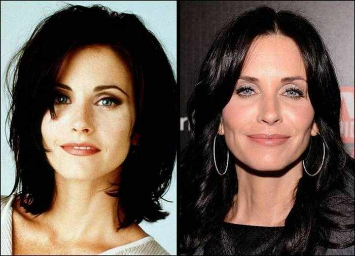 24 Celebrities That Aged Terribly _24