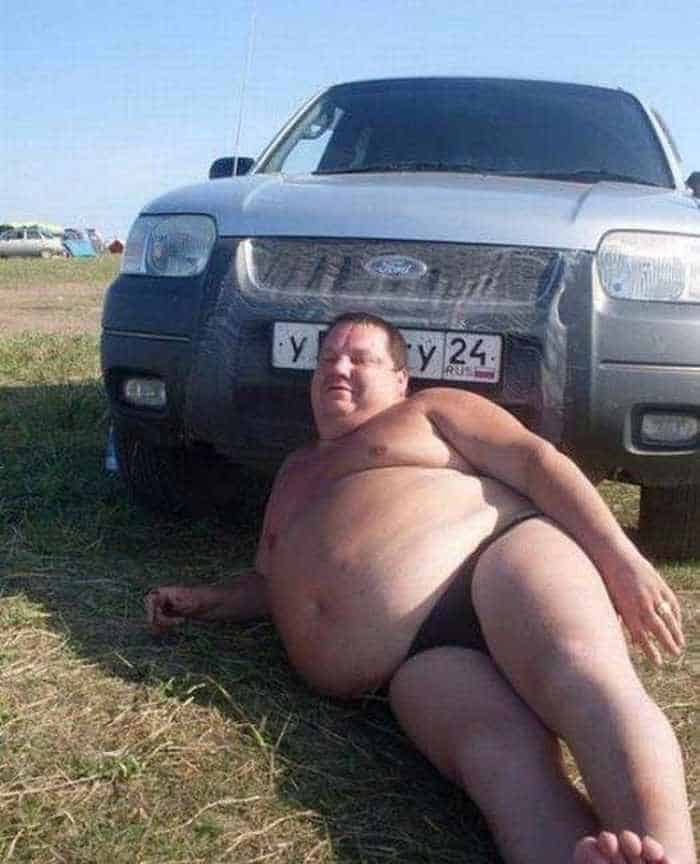 45 Awkward Dating Site Profile Pictures That Won't Get You A Relationship -03