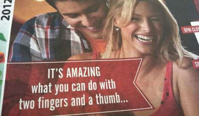 56 Awkward Newspaper And Magazine Layout Disasters Ever -09