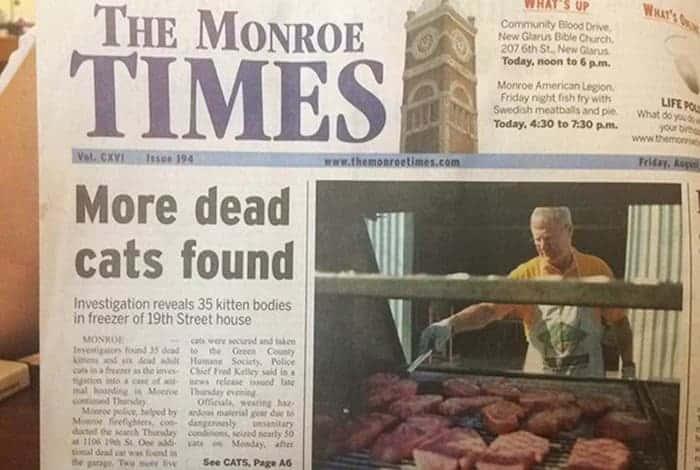 56 Awkward Newspaper And Magazine Layout Disasters Ever -14