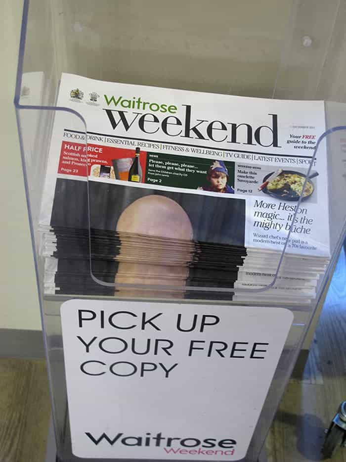56 Awkward Newspaper And Magazine Layout Disasters Ever -47