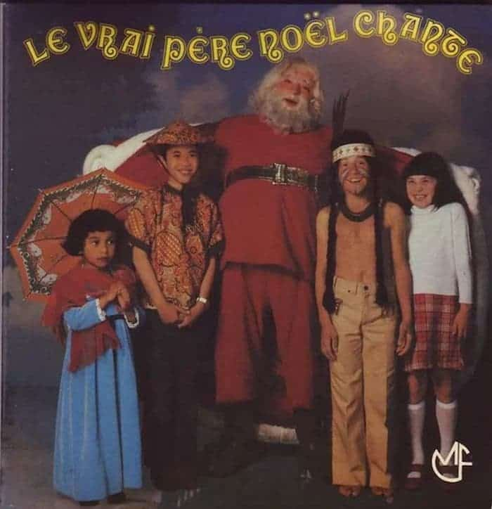 31 Hilariously Bad Christmas Album Covers of All Time -02