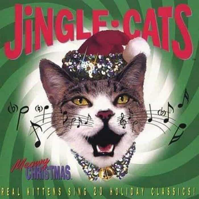 31 Hilariously Bad Christmas Album Covers of All Time -08