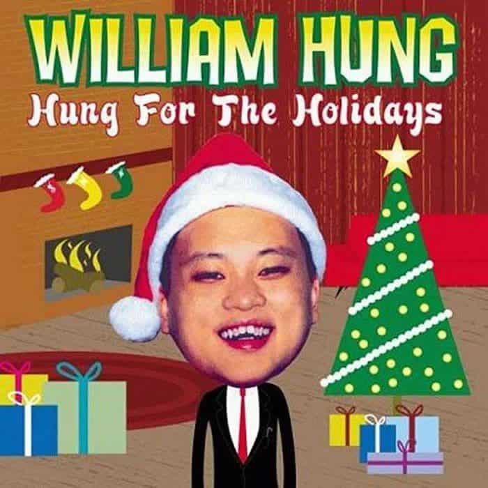31 Hilariously Bad Christmas Album Covers of All Time -09