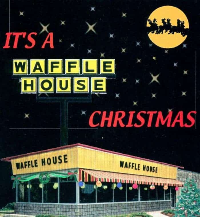 31 Hilariously Bad Christmas Album Covers of All Time -12