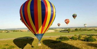 Cool Balloon Festival That Will Impress You – 19 Pics