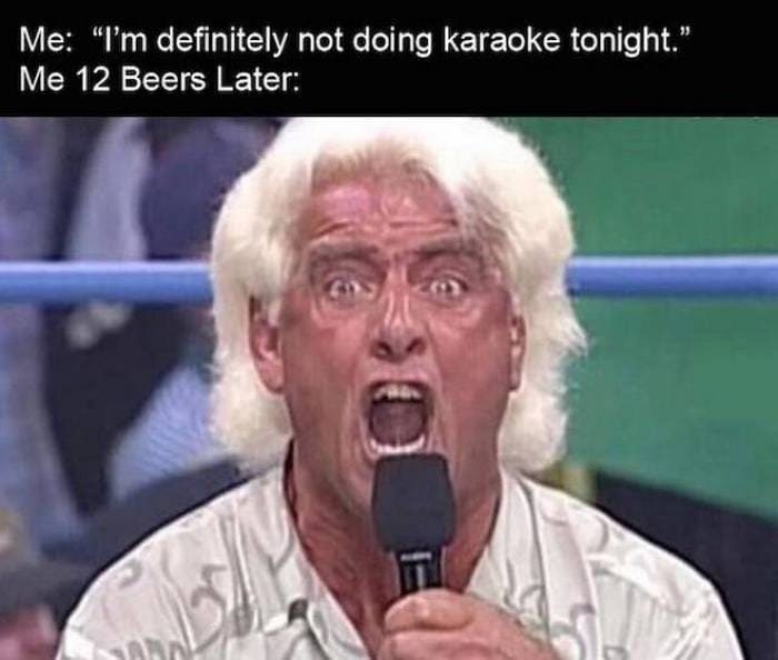40+ Best Drunk Memes And Fail Drunk People Of The Day-17