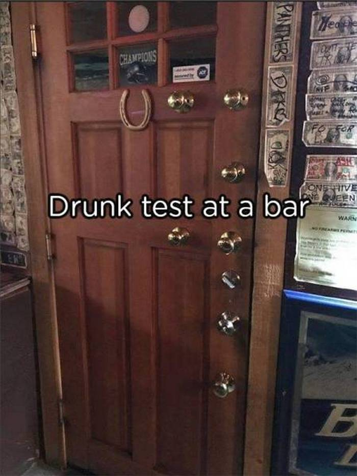 40+ Best Drunk Memes And Fail Drunk People Of The Day-23