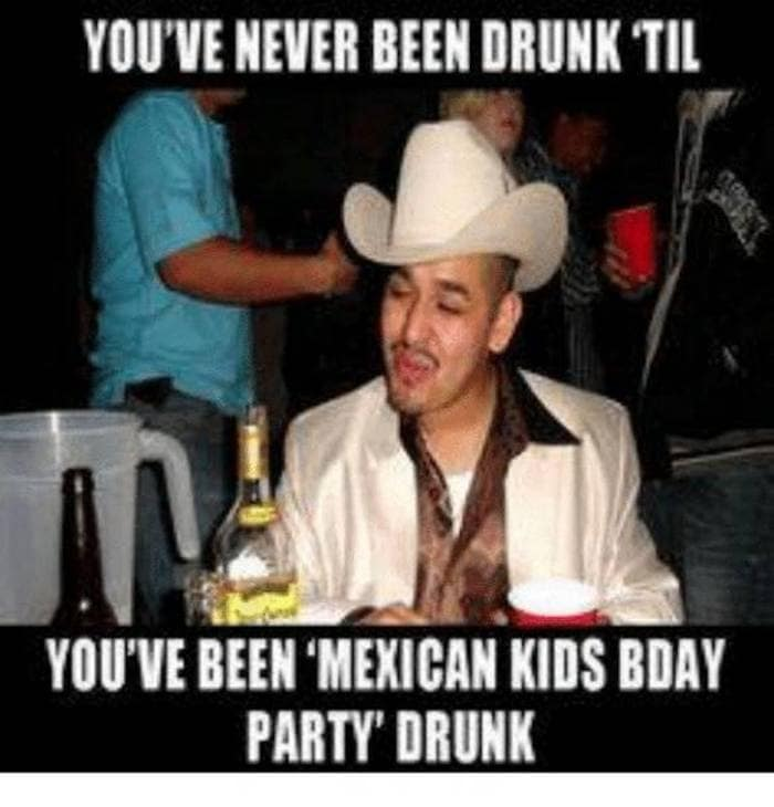 40+ Best Drunk Memes And Fail Drunk People Of The Day-28