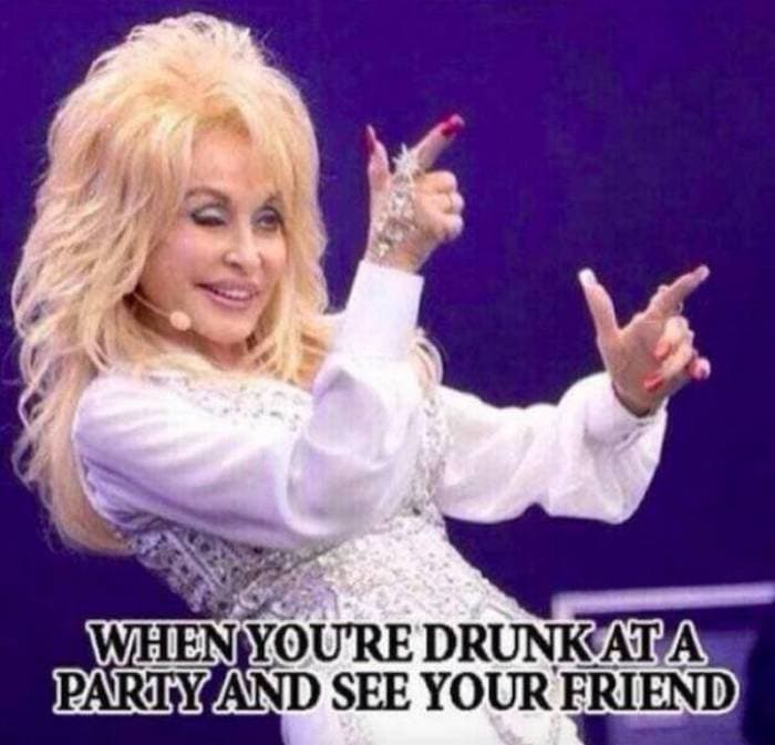 40+ Best Drunk Memes And Fail Drunk People Of The Day-36