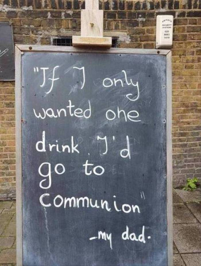 40+ Best Drunk Memes And Fail Drunk People Of The Day-37
