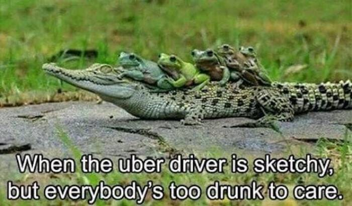 40+ Best Drunk Memes And Fail Drunk People Of The Day-38