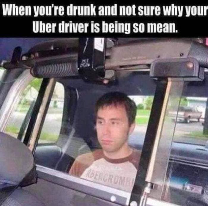 40+ Best Drunk Memes And Fail Drunk People Of The Day-39