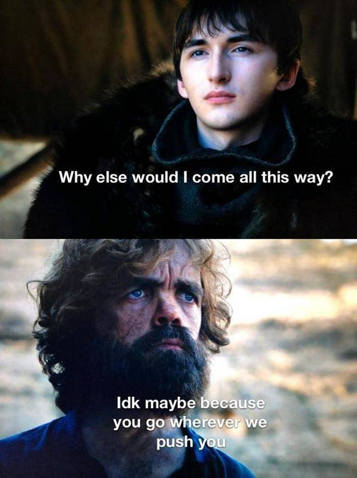 Best Game of Thrones Memes That Are Hilarious (48 Pics)-03