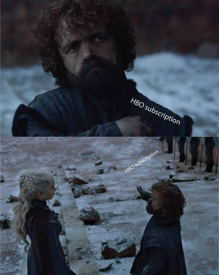 Best Game of Thrones Memes That Are Hilarious (48 Pics)-04