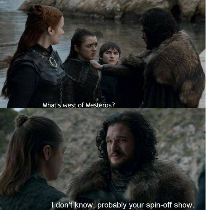 Best Game of Thrones Memes That Are Hilarious (48 Pics)-06