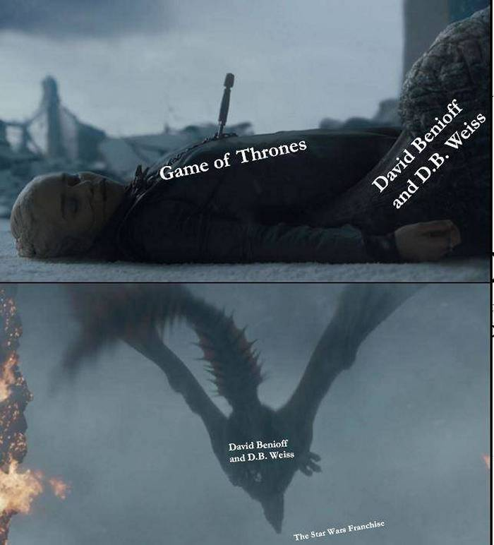 Best Game of Thrones Memes That Are Hilarious (48 Pics)-09