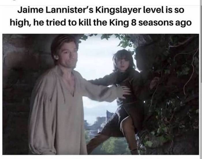 Best Game of Thrones Memes That Are Hilarious (48 Pics)-30