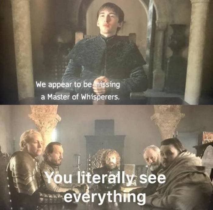 Best Game of Thrones Memes That Are Hilarious (48 Pics)-40