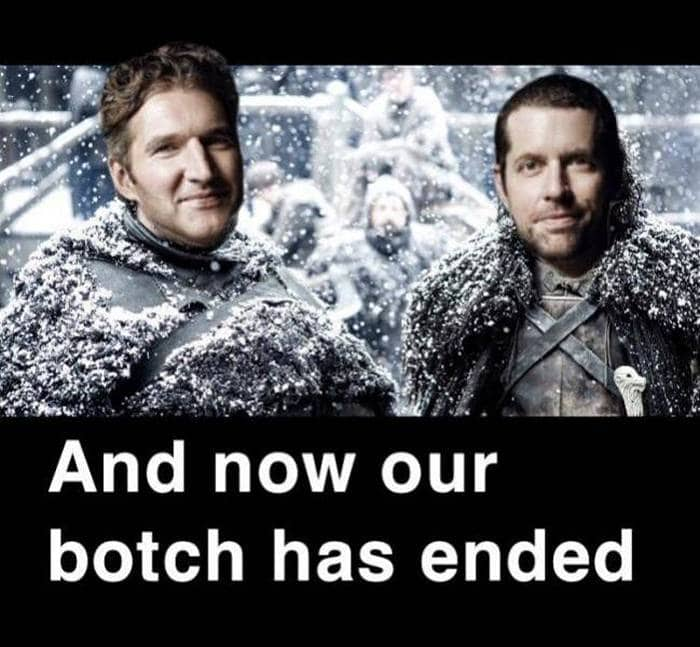 Best Game of Thrones Memes That Are Hilarious (48 Pics)-46
