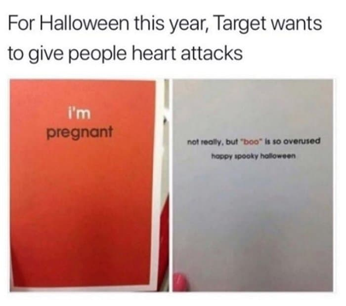 24 Best Halloween Memes That Are Awesome -03