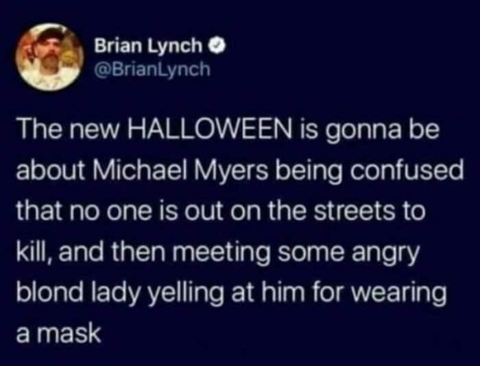 24 Best Halloween Memes That Are Awesome -04